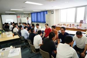 1820_営業勉強会2